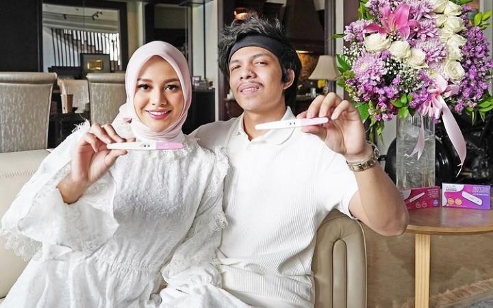 Atta Halilintar Maafkan Wulandari - JPNN.com