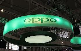 Oppo Bakal Luncurkan Ponsel Lipat Pertamanya, Desain Mirip Galaxy Z Flip - JPNN.com