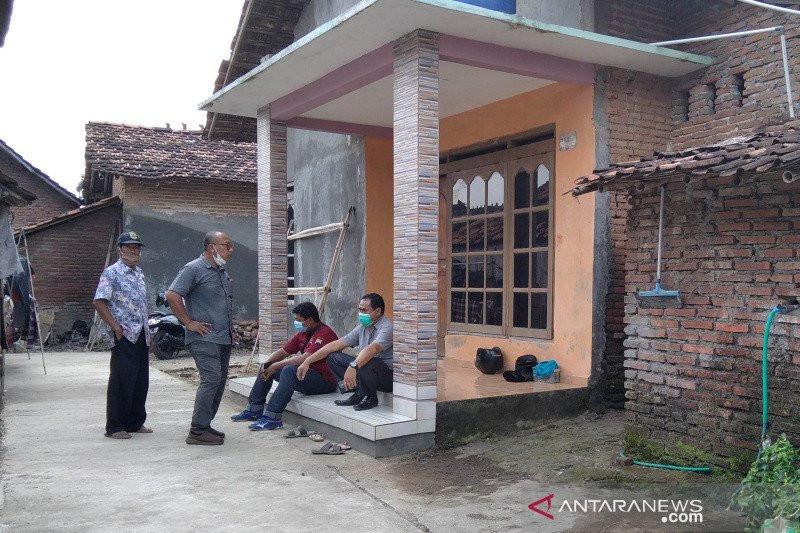 Siswi Madrasah Meninggal Tak Wajar, Geger - JPNN.com