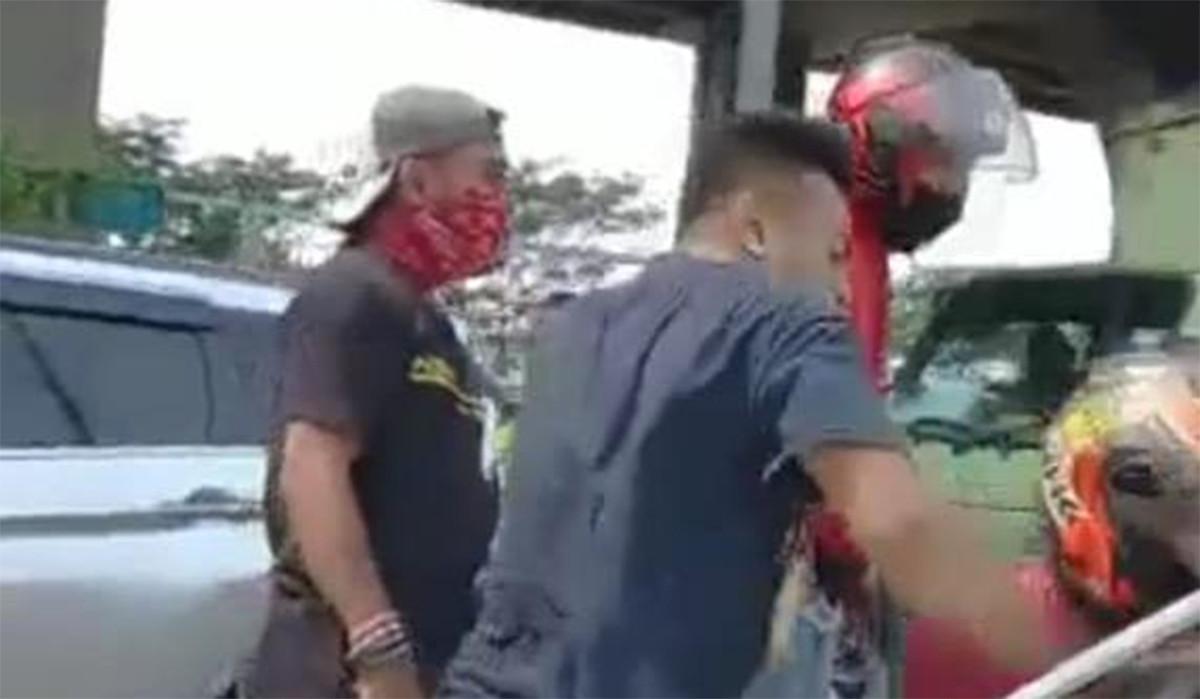Kodam Jaya Kesal dengan Aksi Penagih Utang, Polres dan Kodim Jakut Bergerak - JPNN.com