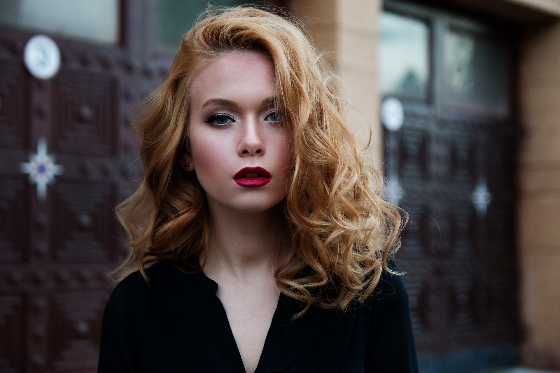 Catat, Ini Lho 3 Tipe Wanita yang Tidak Disukai Pria - JPNN.com