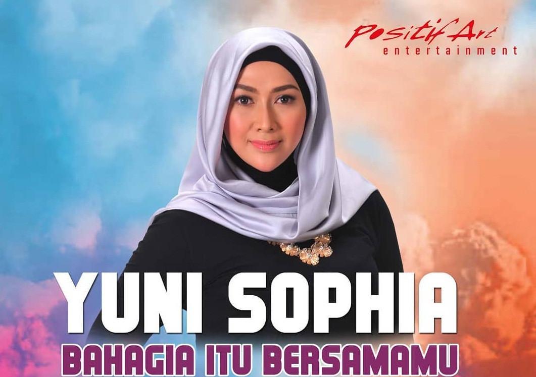 Yuni Sophia, Istri Bupati Nganjuk yang Ternyata Artis dan Cicit Tuan Tanah Gandaria - JPNN.com