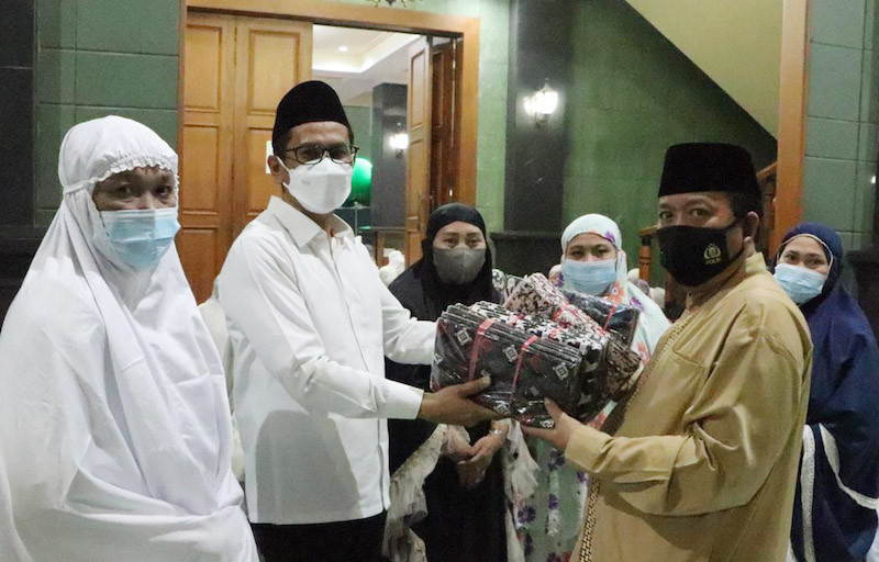 PKB Pengin Jadikan Warga Jakarta Sebagai Pemilih Utama Pemilu 2024 - JPNN.com