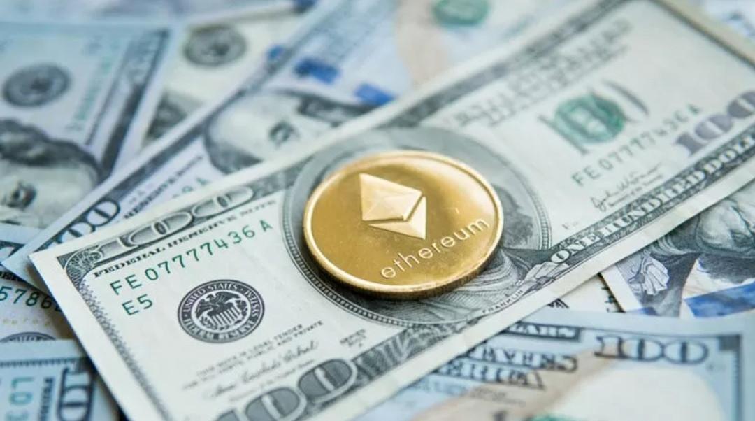 Perkembangan Terkini Kripto Jadi Alat Pembayaran, Citibank Membeber Hal Mengejutkan - JPNN.com