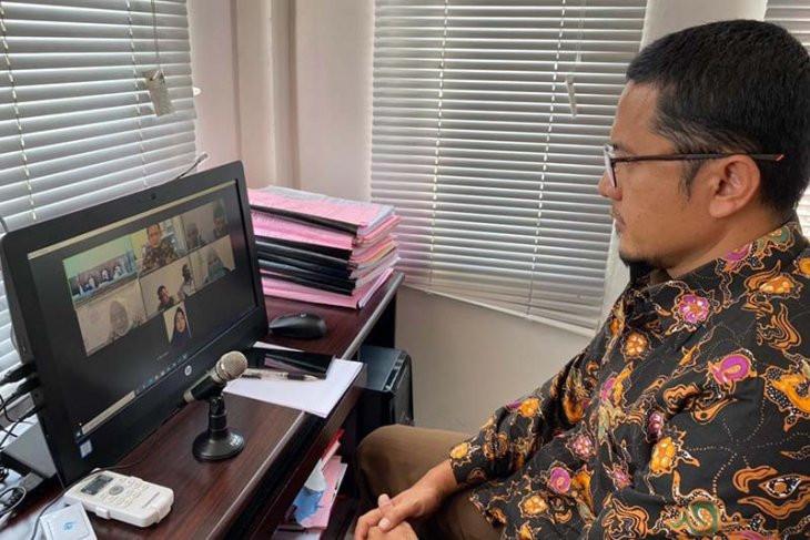 Tok, Dua Anak Pembunuh Wanita Tua Ini Divonis Bersalah, Hukumannya Berat - JPNN.com
