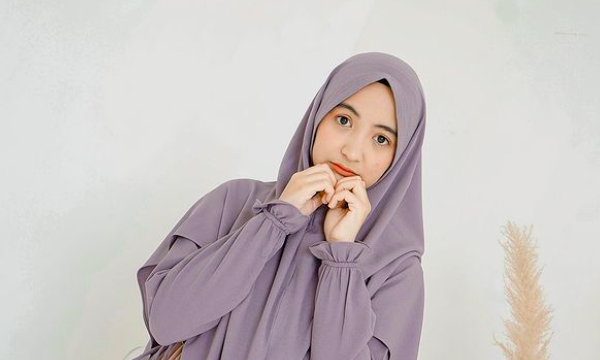 Pengakuan Arafah Rianti Pernah Ditipu Penjual Mobil, Oh Ternyata - JPNN.com