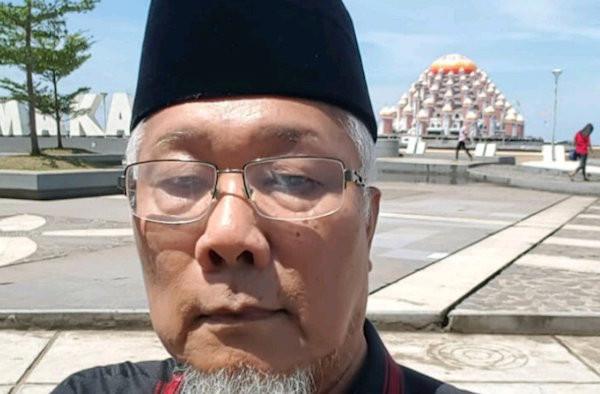 Selamat, Polda Sumut dan Kodam Bukit Barisan Mendapat Pujian - JPNN.com