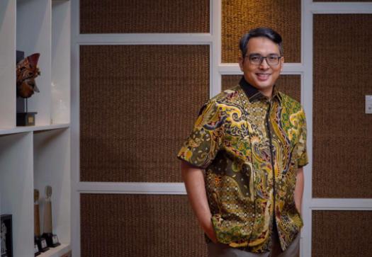 Manjakan Konsumen, Jasindo Luncurkan Aplikasi Easy - JPNN.com