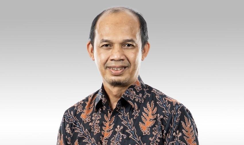 3 Calon Penerus Jokowi Versi Sukarelawan, Hanya 2 Pekerja Keras - JPNN.com