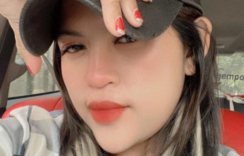 Dahulu Cuma Berjualan di Pasar, Wanita Ayu Asal Gempol Ini Sekarang Tajir Melintir - JPNN.com Jatim
