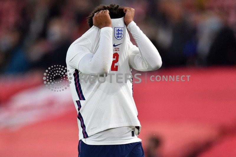 EURO 2020 : Sederet Bintang yang Harus Absen Membela Negaranya - JPNN.com