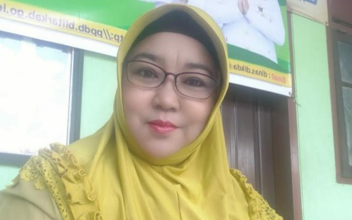 Pengumuman Kelulusan PPPK Guru Diundur Tanpa Batasan Waktu, Honorer Curiga Ada Sesuatu - JPNN.com