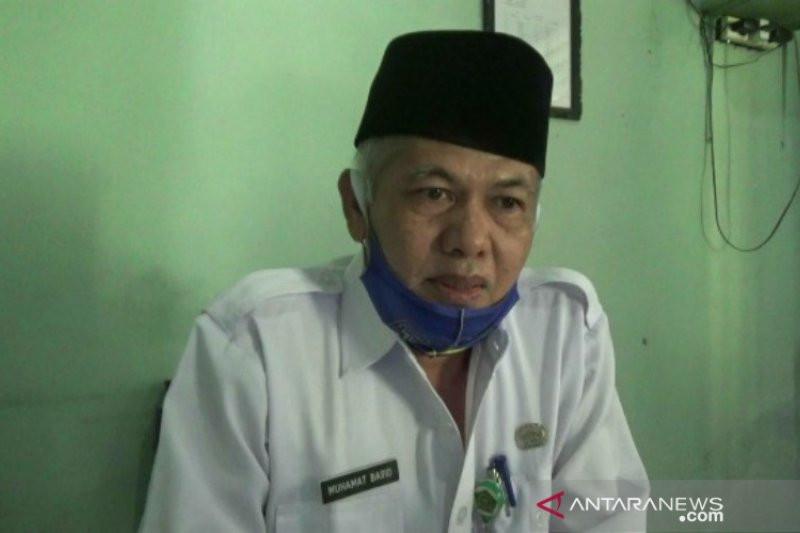Jemaah Calon Haji Diminta Bersabar - JPNN.com