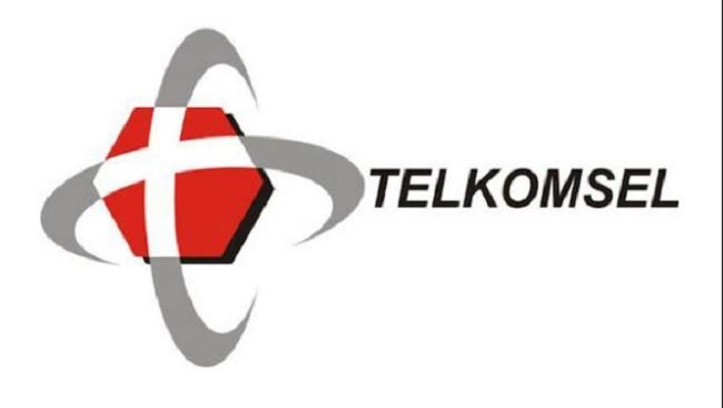 Telkomsel Awards 2021 Ajang Apresiasi untuk Para Insan Kreatif - JPNN.com