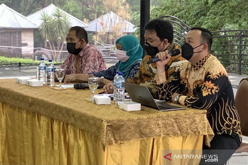 SPI Kota Batu Bantah Seluruh Tuduhan Dilakukan di Sekolahnya - JPNN.com Jatim