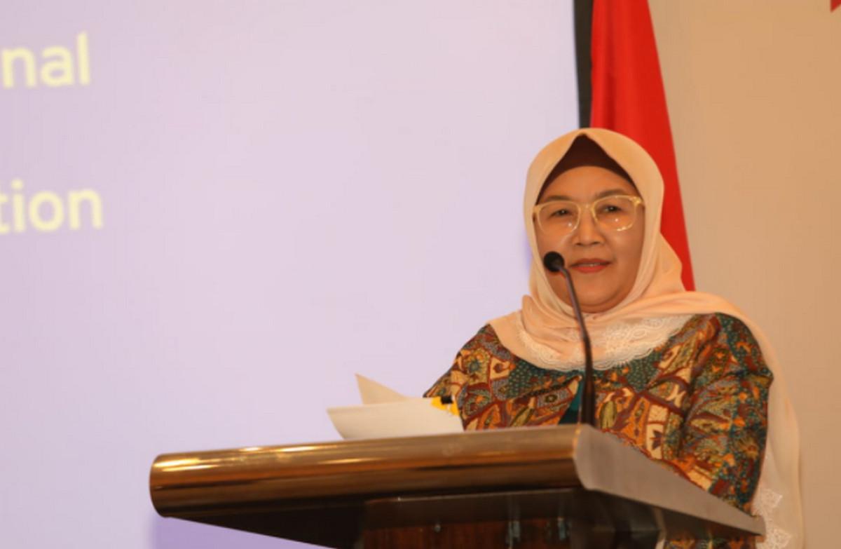 Kemnaker Usut 5 Calon Pekerja Migran Kabur dari BLK Malang - JPNN.com Jatim