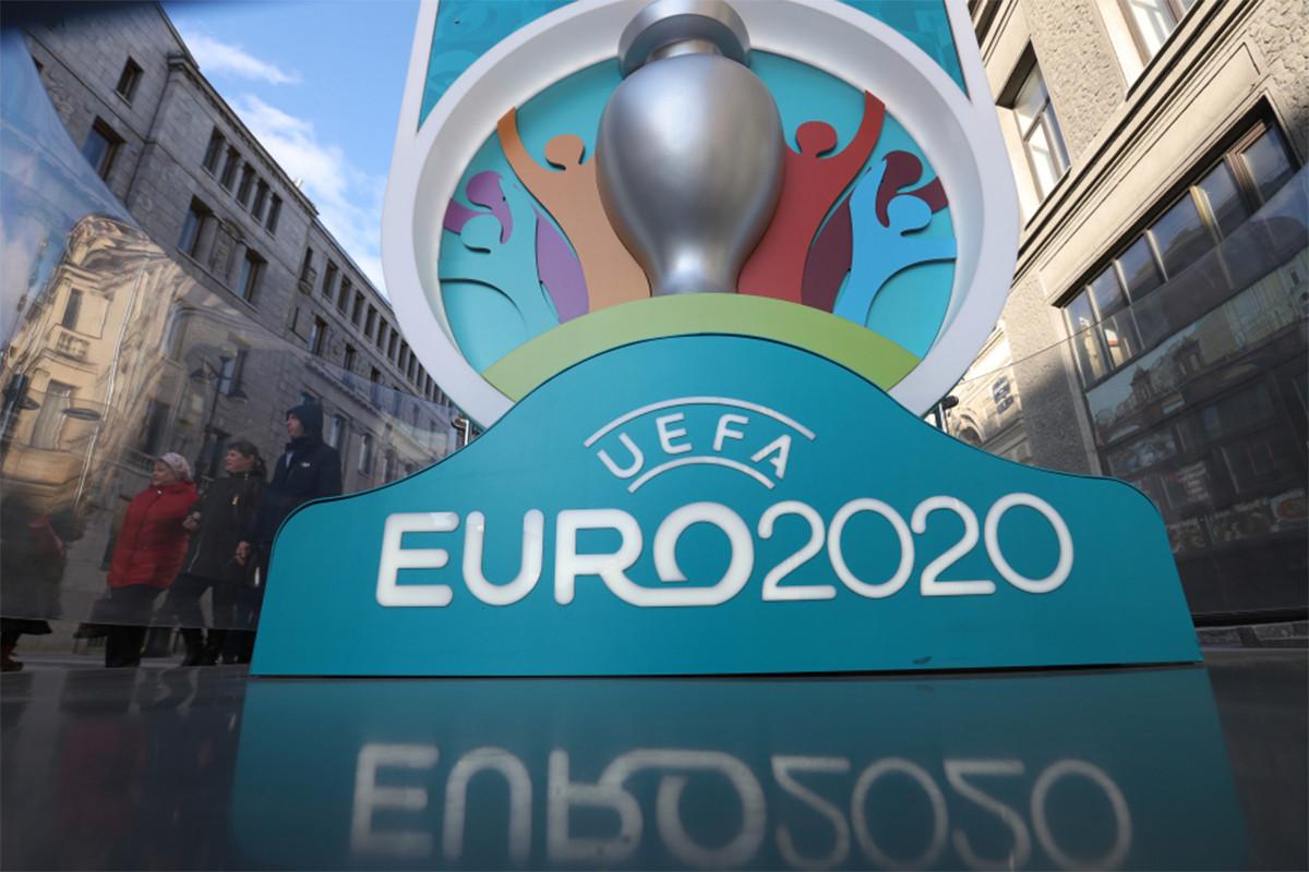 Ramalan Lengkap Euro 2020, dari Tim yang Lolos 16 Besar Sampai Juara - JPNN.com