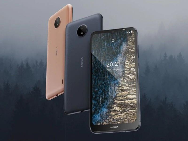 HMD Meluncurkan HP Nokia Terbaru yang Diklaim Tahan Banting - JPNN.com