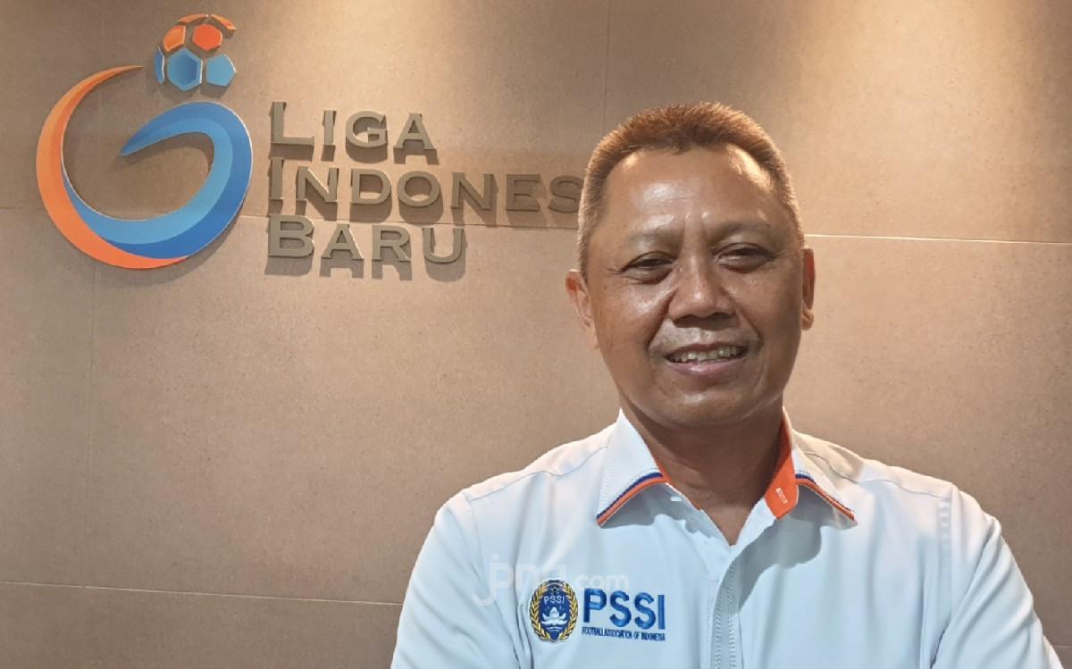 Format Liga 1 2021/2022, Apa Itu Sistem Bubble to Bubble?