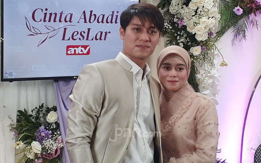 Orang Tua Sudah Ingatkan Lesti Kejora Tak Hamil Sebelum Nikah, Tetapi... - JPNN.com
