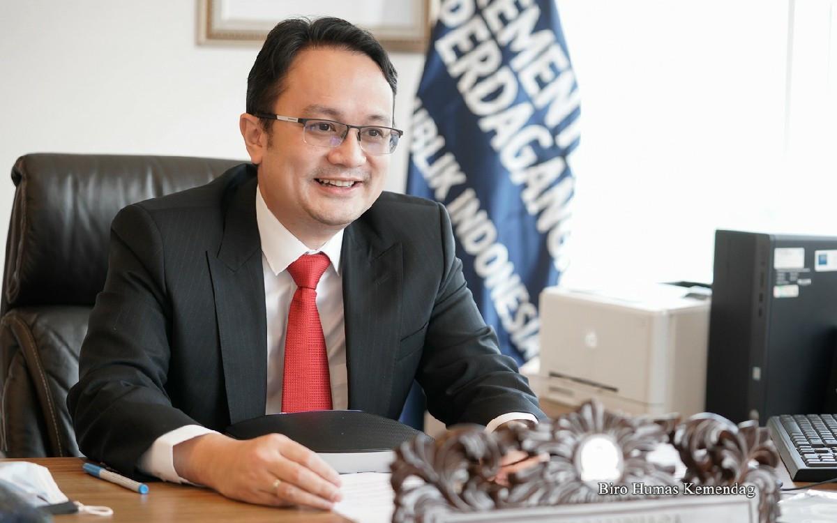 Wamendag: Semangat Entrepreneur Anak Muda Luar Biasa - JPNN.com