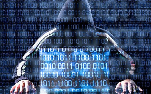 Khusus untuk Pebisnis, Ini Cara Mencegah Serangan DDoS di Jaringan Internet - JPNN.com