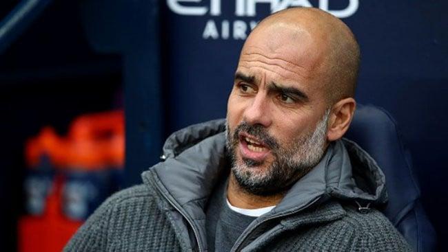 Pep Guardiola Butuh Lebih Banyak Penonton, Begini Respons Kecewa Penggemar Man City - JPNN.com