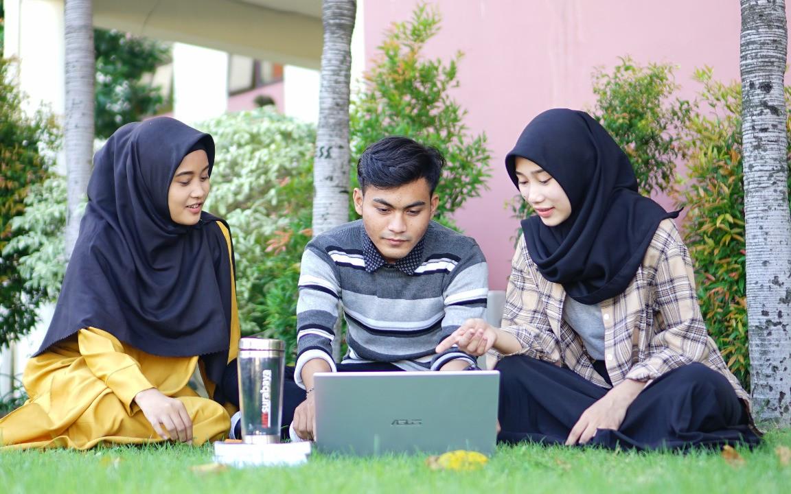Ada Mobil PJJ Kampus Merdeka Kemendibudristek untuk Mahasiswa Daerah 3T - JPNN.com