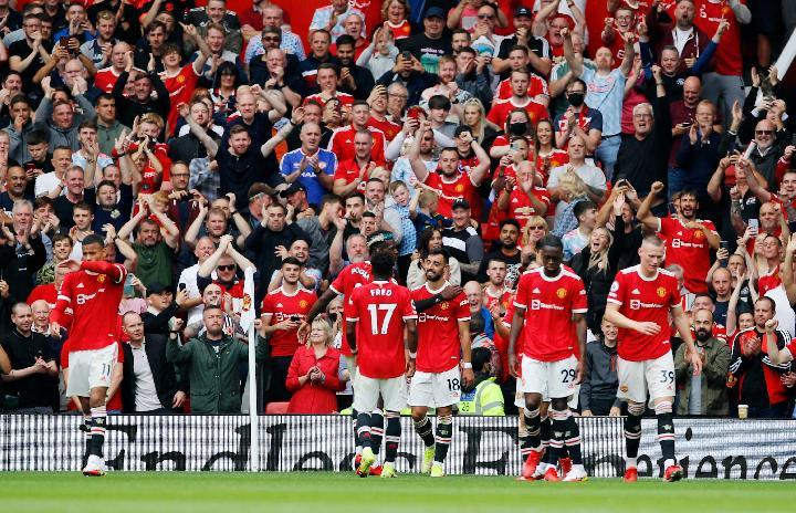 Manchester United Hancur di Carabao Cup, Paul Ince Salahkan Tiga Pemain Ini - JPNN.com