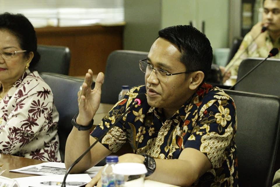 Respons Bang ART Usai Penumpasan Pimpinan MIT Ali Kalora di Sulteng - JPNN.com