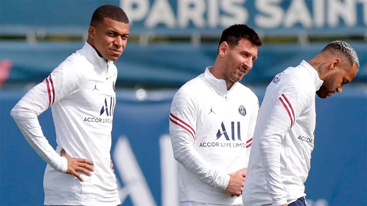 Metz vs PSG: Prediksi dan Head to Head Kedua Klub - JPNN.com