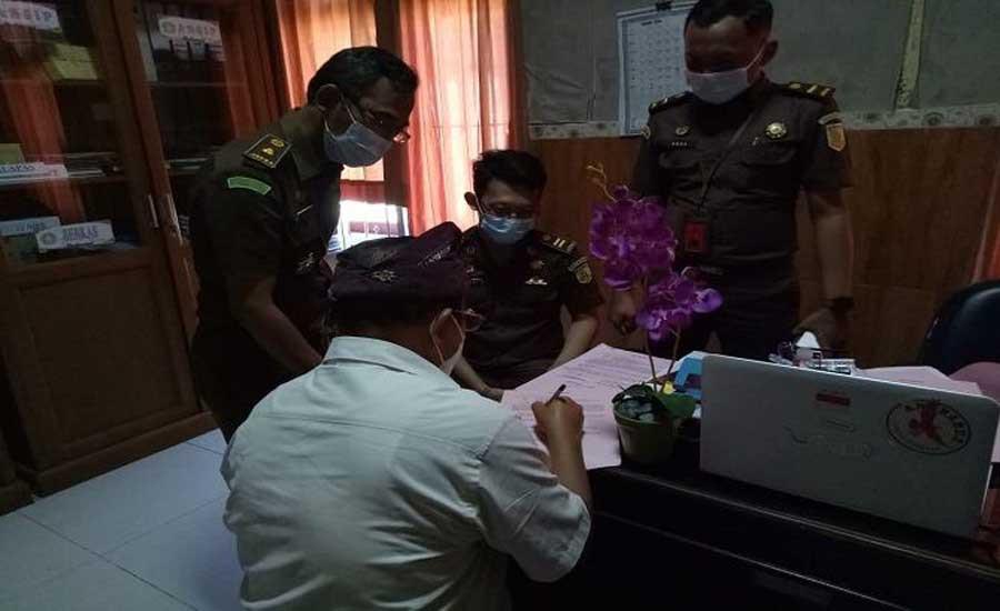 Ini Rekam Jejak Janji Eks Bupati Candra Bayar Uang Pengganti Rp42,6 M, Ternyata Ruwet - JPNN.com Bali