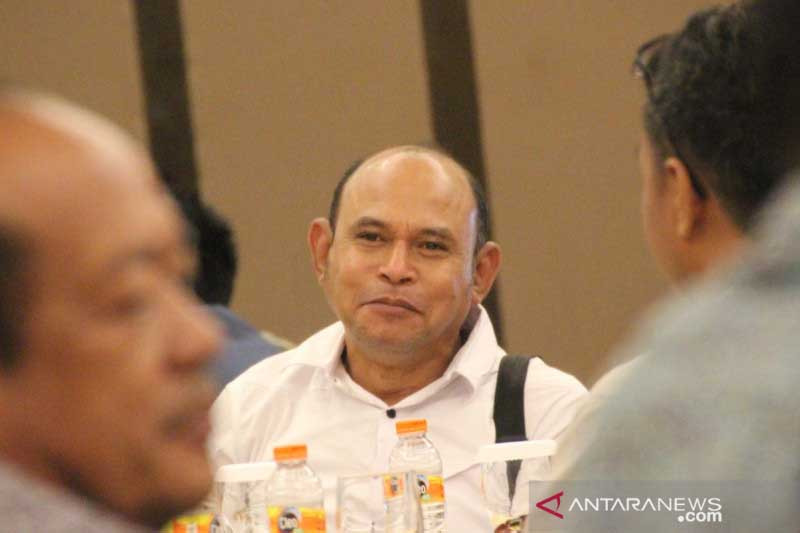 Tol Laut KM Kendhaga Nusantara Layani Enam Pelabuhan di NTT, Ini Daftarnya - JPNN.com Bali