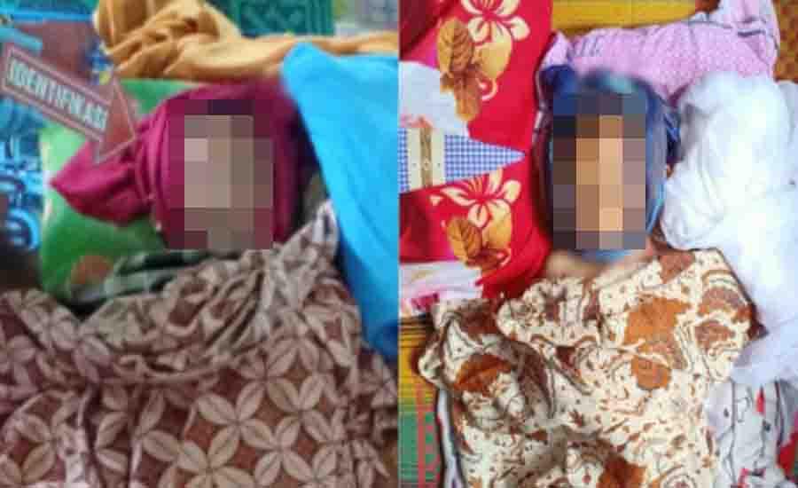 Innalillahi...Dua Bali Tewas di Embung Ngerengseng, Fakta Menyedihkan Terungkap - JPNN.com Bali