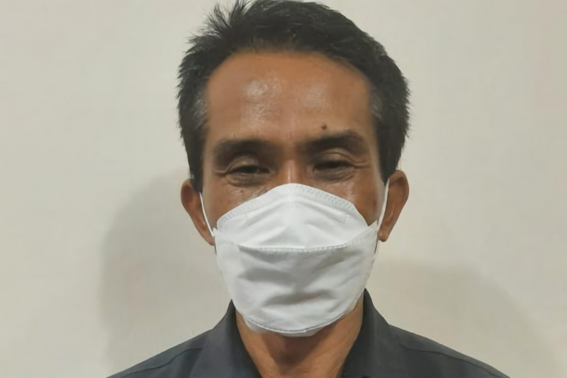 Pengepul Judi Online Diciduk di Kuta, Terungkap Modus Pelaku Beraksi - JPNN.com Bali