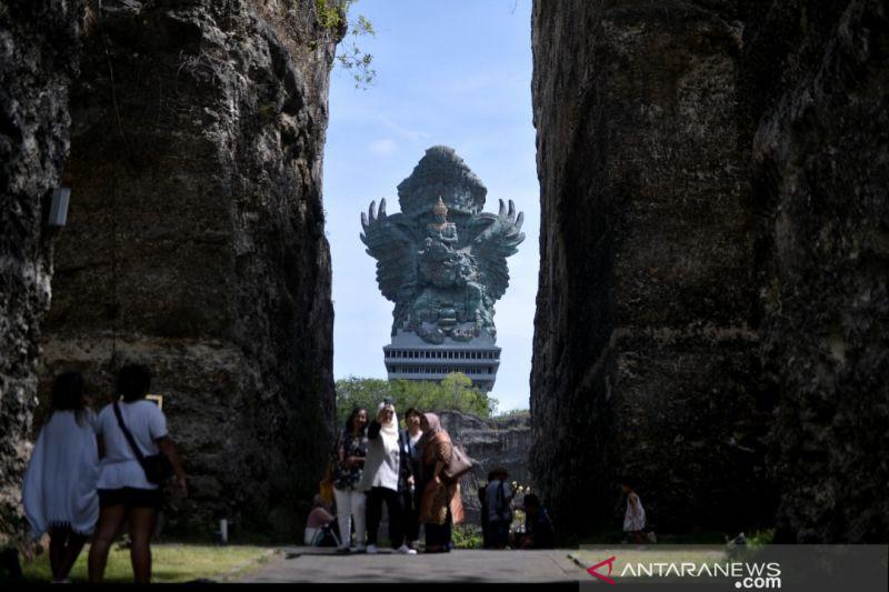 GWK Kembali Beroperasi, Tawarkan Harga Promo, Diskon Khusus untuk yang KTP Bali - JPNN.com Bali