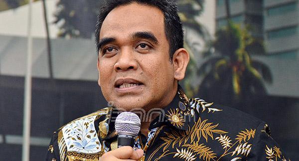 Usulan Gerindra Bagi 1 Juta Tenaga Honorer ini Mulia Banget, Semoga! - JPNN.com