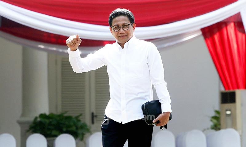Gus Menteri Konsisten Majukan Desa, Sangat Layak Terima Gelar Doktor Honoris Causa - JPNN.com