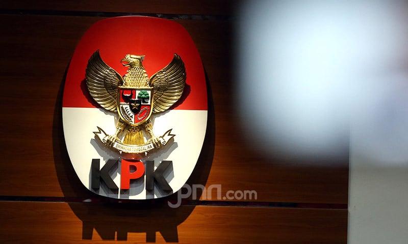 KPK Menduga Eric Horas Tahu Aliran Suap Proyek kepada Nurdin Abdullah - JPNN.com