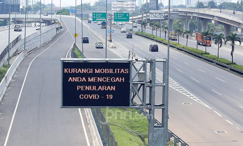 Warga di Sekitar Proyek Tol Solo - Yogyakarta Jangan Sampai Tergiur Spekulan Tanah - JPNN.com