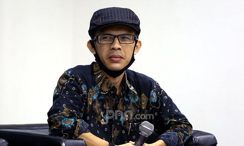 Wahai Para Kepala Daerah, Jangan Politisasi Data Bansos! - JPNN.com
