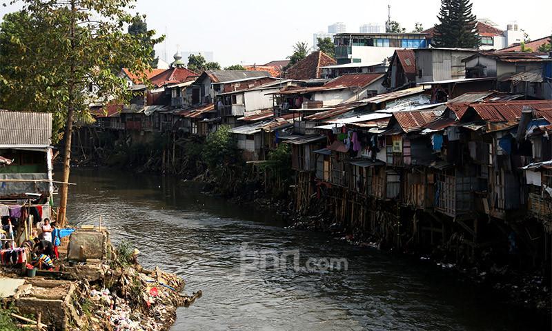 Aksi Bersih Sungai PDIP Diminta untuk Lebih Komprehensif - JPNN.com
