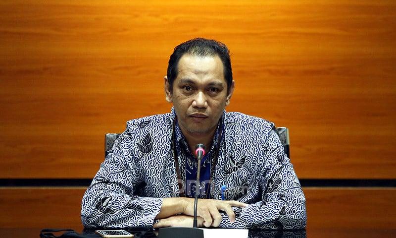 Bupati Nganjuk Ditangkap KPK, Ternyata Ini Kasusnya - JPNN.com