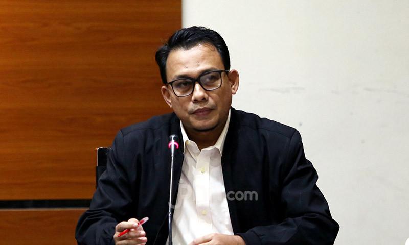 Ssst, Uang Korupsi CSRT Diduga Mengalir ke Dua Perusahaan Ini - JPNN.com