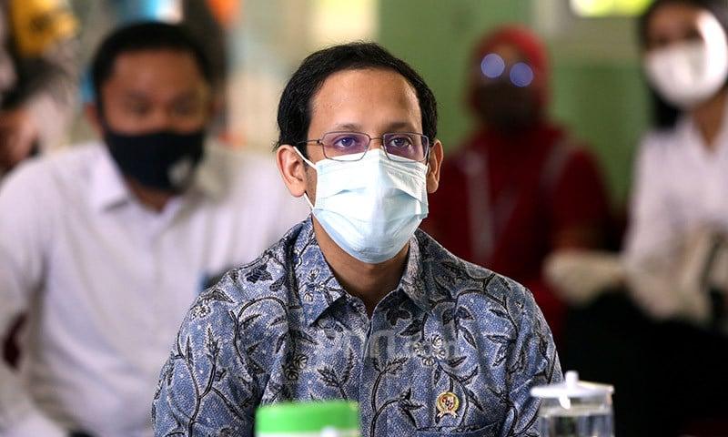 Pembelajaran Tatap Muka SD, SMP, SMA Dilakukan Serentak - JPNN.com