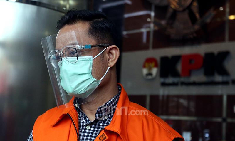 Kubu Juliari Anggap Kesaksian Pepen Tak Berdasar - JPNN.com
