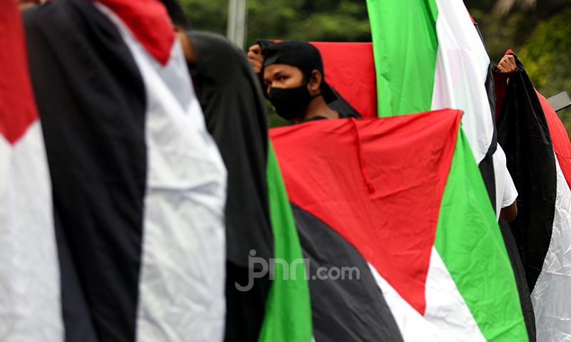 Palestina - JPNN.com Jatim