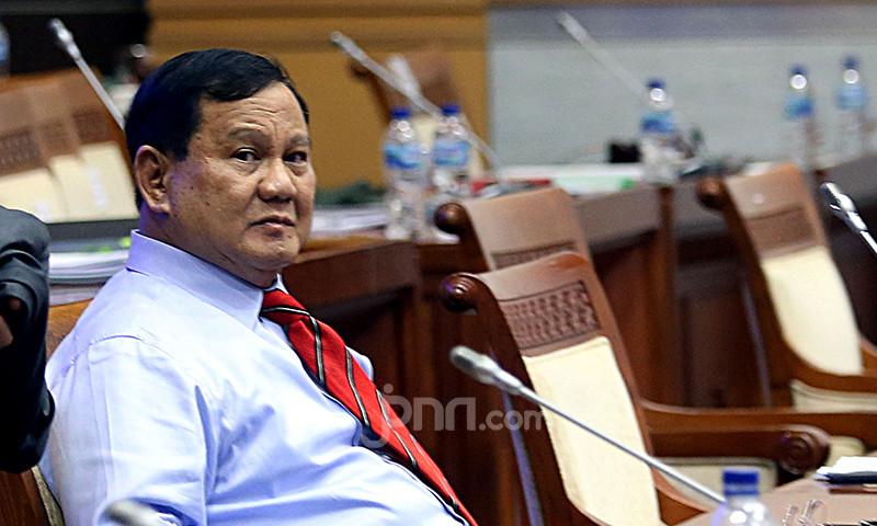 Gatot Nurmantyo Vs Letjen Dudung soal Hilangnya Patung Penumpasan G30S/PKI, Prabowo Diminta Bicara - JPNN.com