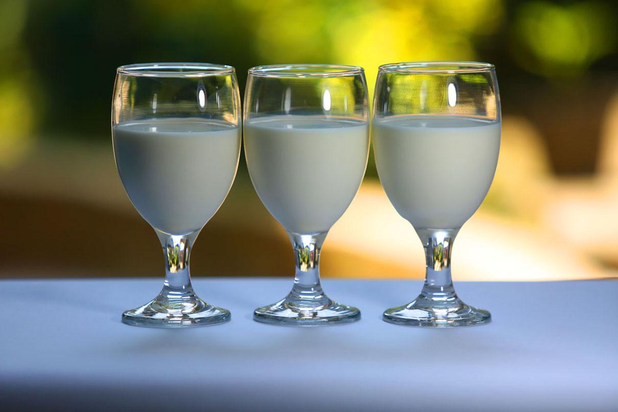 3 Minuman Ini Ampuh Redakan Asam Lambung, Silahkan Dicoba - JPNN.com
