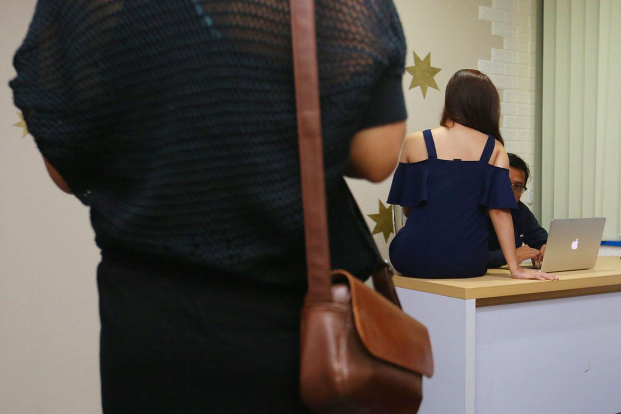 Hati-hati, Ini 4 Tanda Mencurigakan Suami Selingkuh, Nomor 3 Bikin Kecewa - JPNN.com